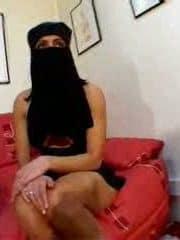 Casting de Nedjma Une algérienne brutal au pieu
