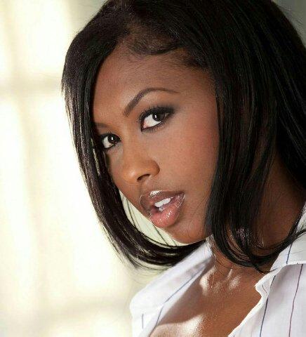 Alyshia Kingston