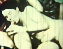 film porno Vintage en ...