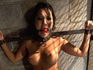 sexandsubmission-asaakira-1